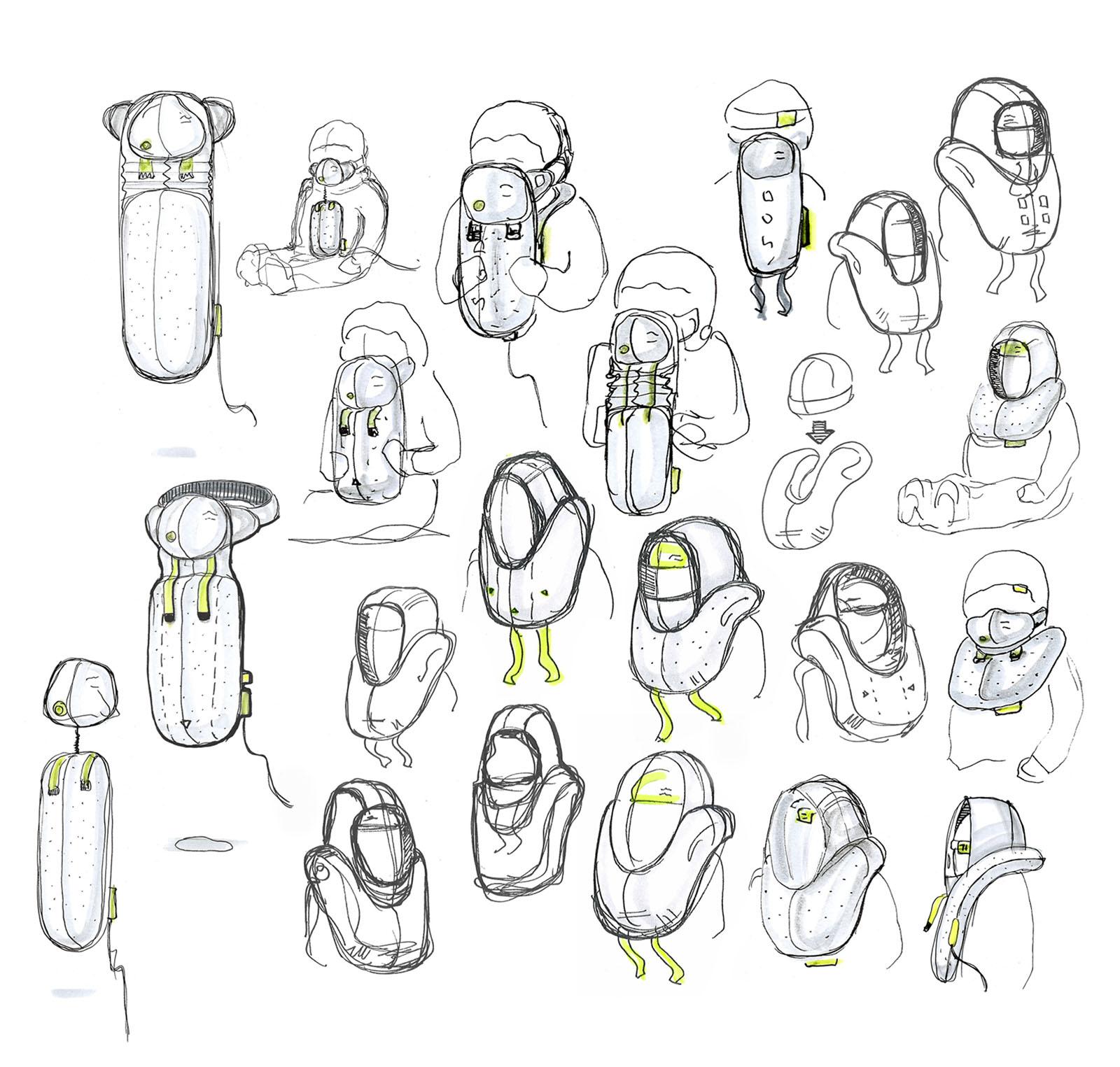 sketches_vento